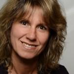 Dr. Ina Baumann