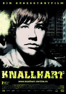 dpra_Film_knallhart_150824