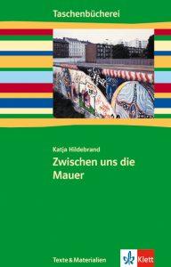 dser_Mauer_BN262719_150824