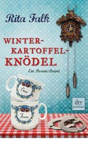 dgen_Lesetipps_Winterkartoffelknödel_151012
