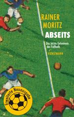 Abseits (Rainer Moritz)