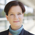 Annika Wiedemann