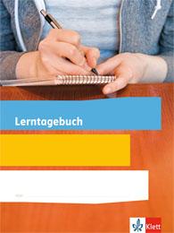 Lerntagebuch zur Planung, Dokumentation und Reflexion eigener Lernprozesse
