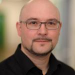 Michael Beißwenger