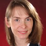 Dr. Ramona Benkenstein