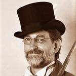 Dr. Stefan Schneider